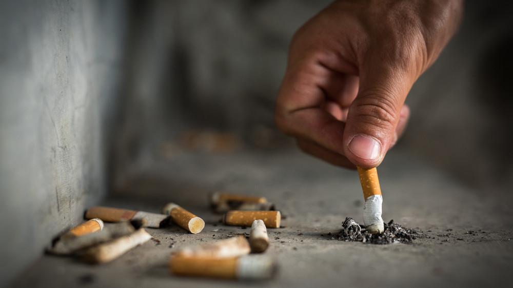 cigarettazas-stockfoto.jpg