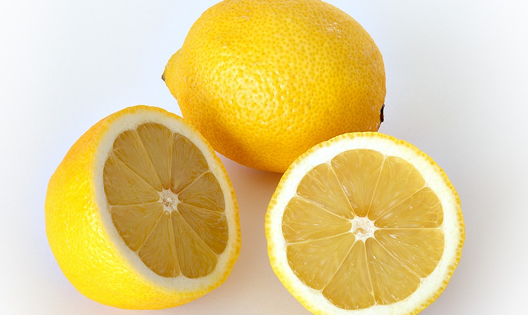 citrom-wikipedia.jpg