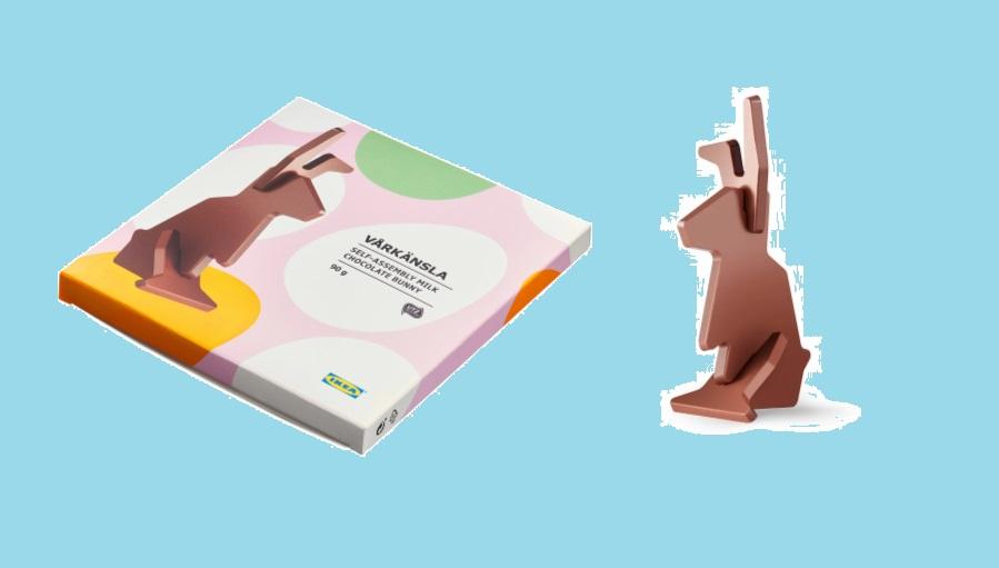 csokinyul-lapraszerelt-ikea-01.JPG