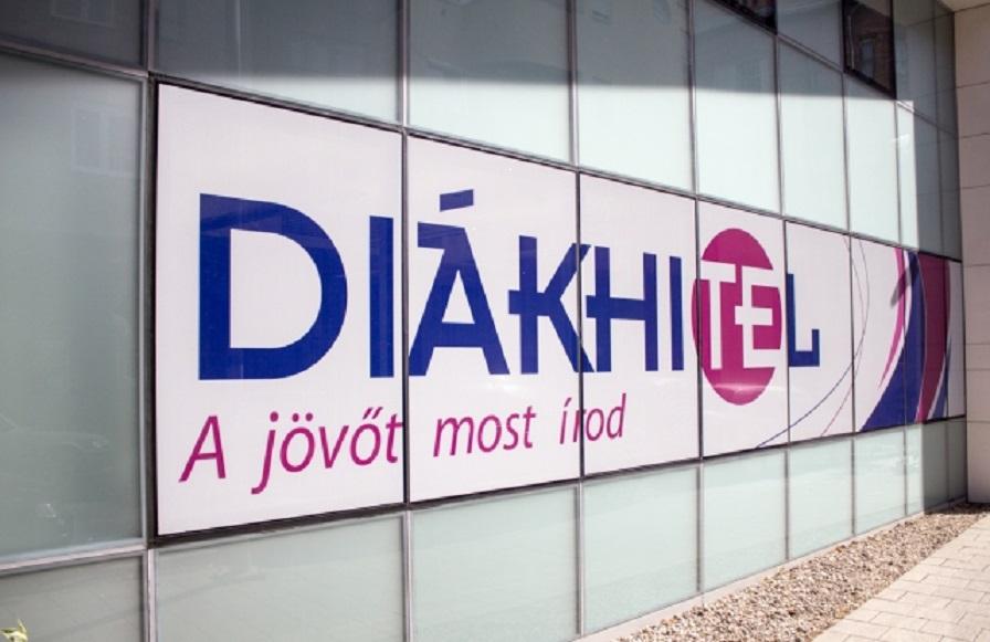 diakhitel_1.jpg