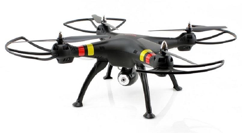 dron-tesztvilag-hu.jpg