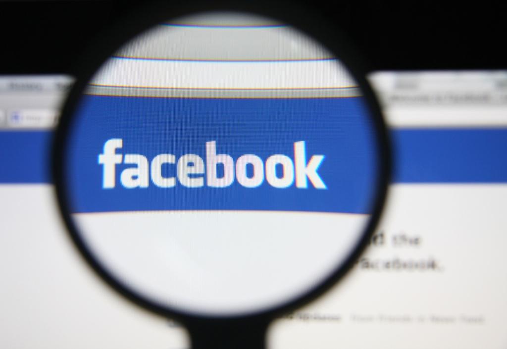 facebook_be_social.jpg