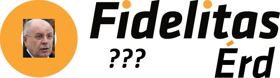 fidelitas-erd-tmeszaros.png