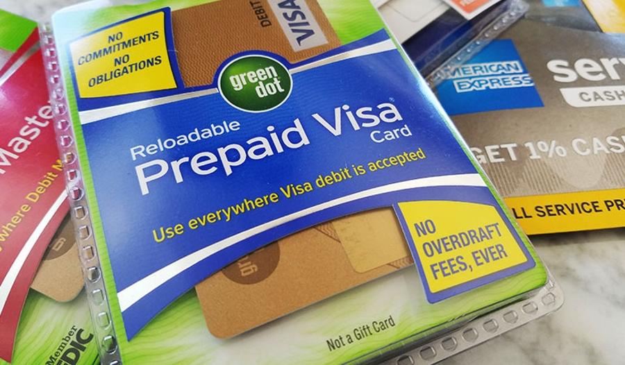 fintech-prepaid-card-giftcards_com.jpg