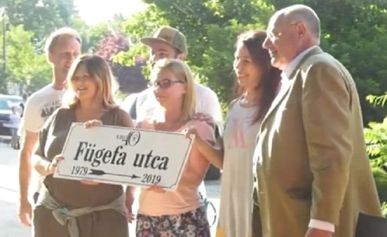 fugefautca-tabla-erd_fb.jpg