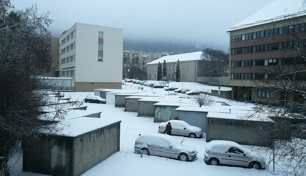 havazas.jpg