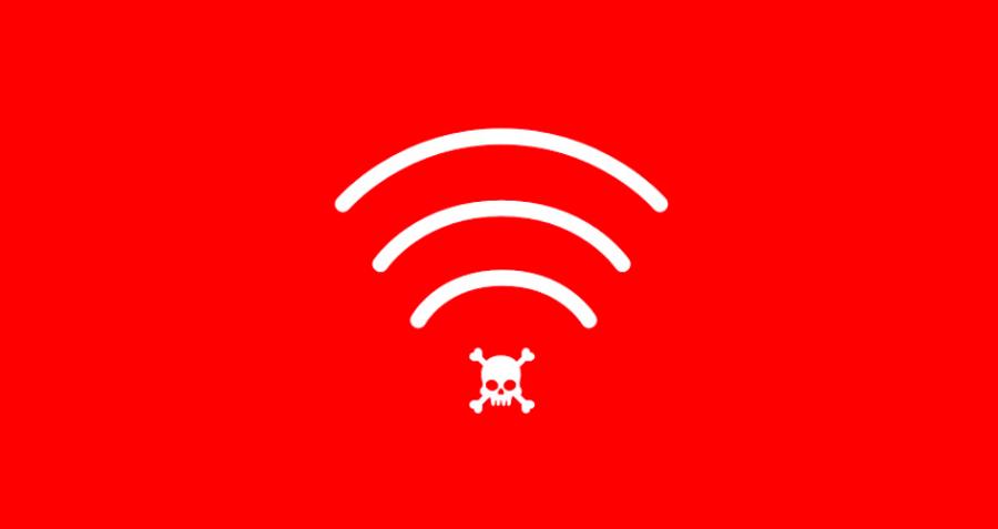 ingyen-wifi-veszelyei-utazgatok-hu.png