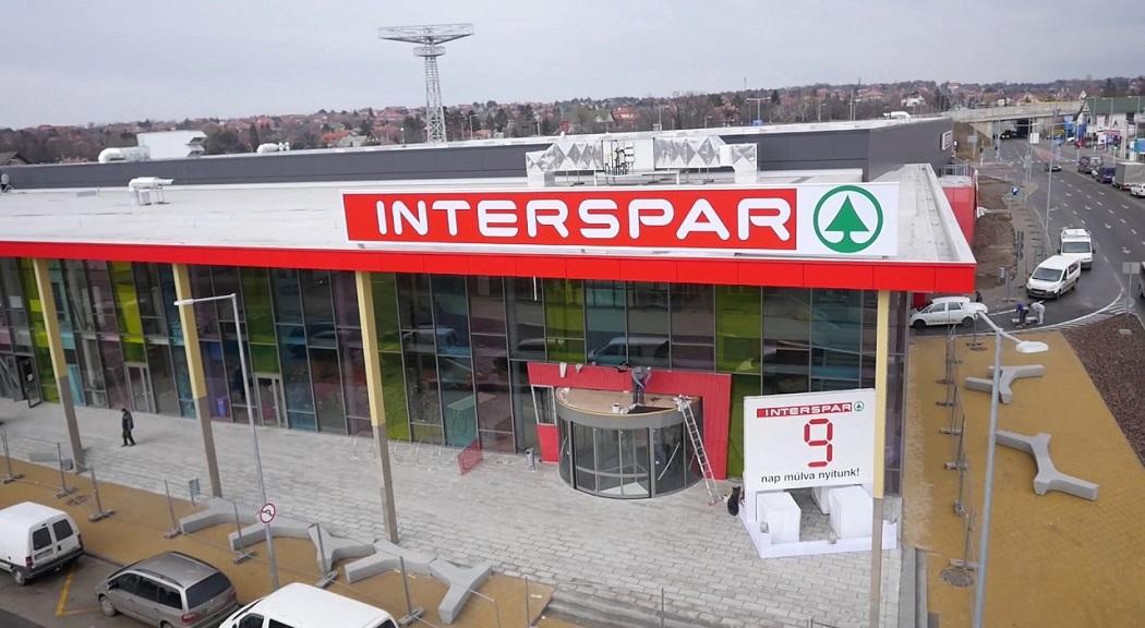interspar-erd.jpg