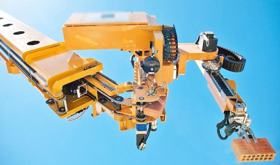 komuvesrobot-magyarepitok-hu.jpg