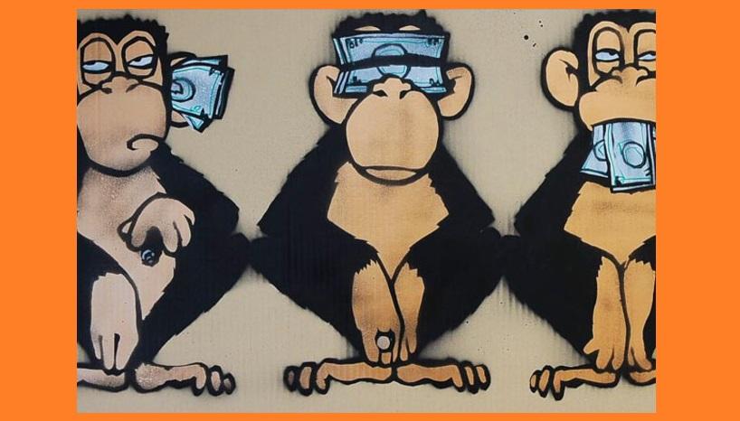 korrupcio-majommal-tenytar-hu.jpg