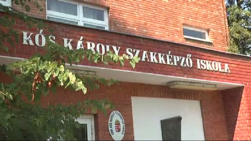koskarolyszki-erdiszakkepzesicentrum-hu.jpg