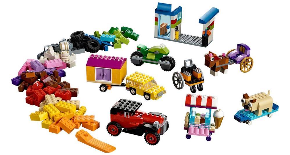 lego-kocka-hu.jpg