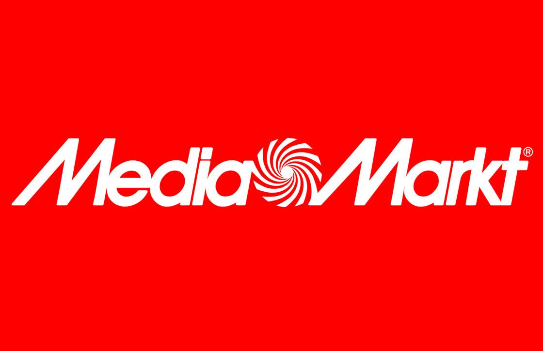 mediamarkt-pirosalapon.jpg