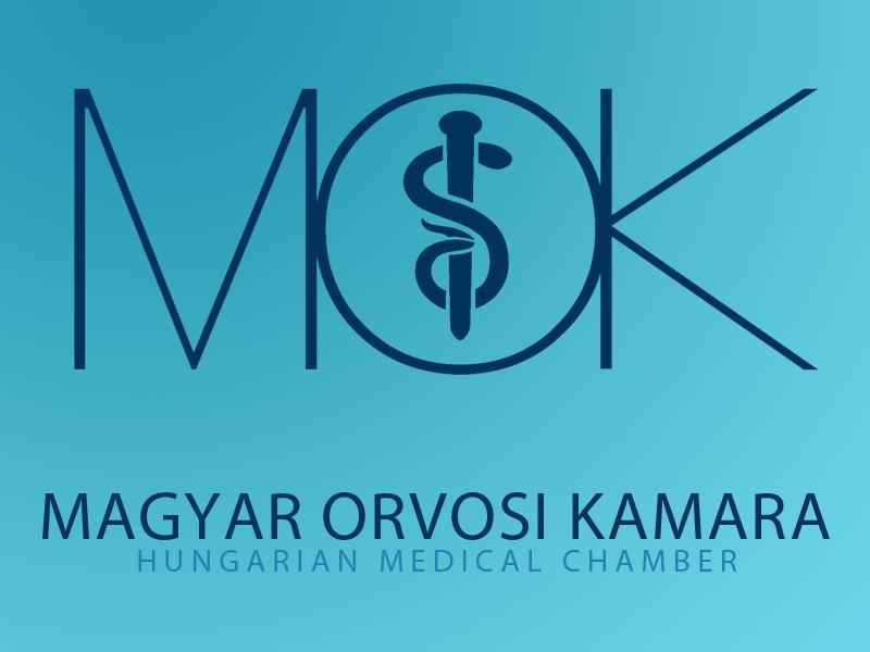 orvoski_kamara.png