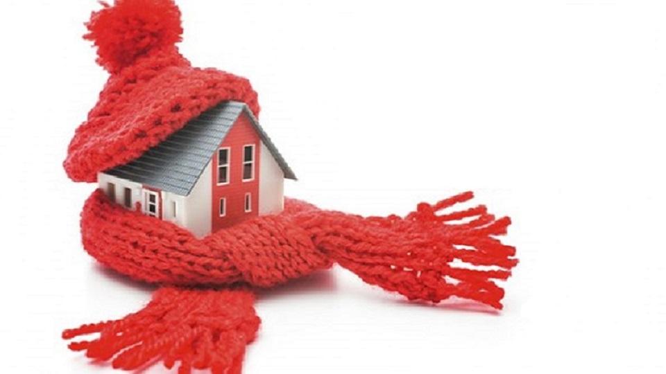 otthon-melege-1.jpg