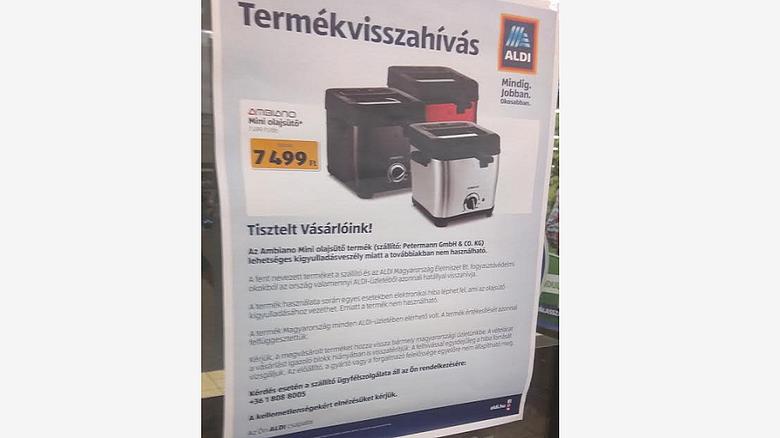 plakat-aldivisszahivas-napi-hu.png