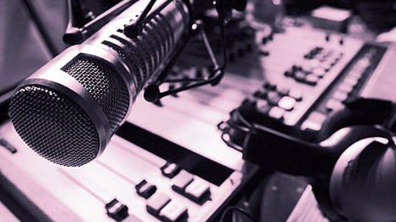 radio-radioerd-hu.jpg