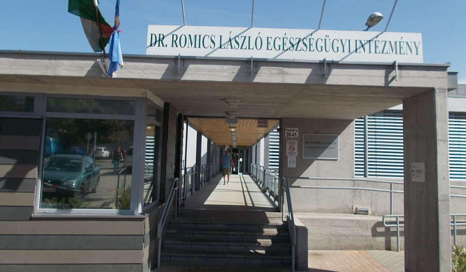 romics_laszlo_medical_institution_erd.jpg