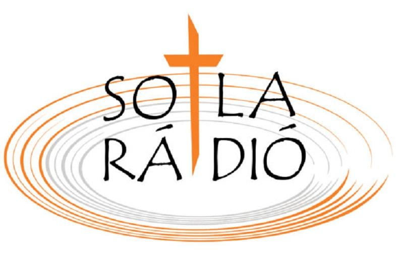 sola-logo-610x394.jpg