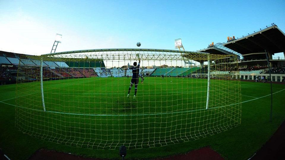 stadionepites.jpg