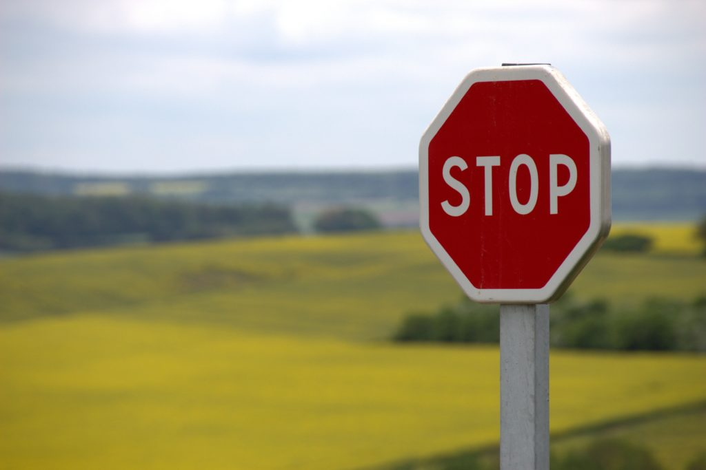 stop-1024x683.jpg