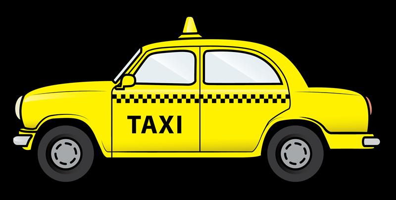 taxi-sikerado-hu.png