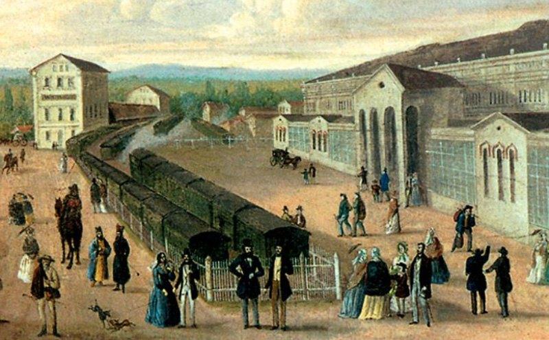 vasut-1846-indohaz-cultura-hu.jpg