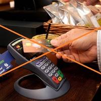 ÚJ IDŐPONTBAN A MOST HÉTVÉGÉRE TERVEZETT BANK LEÁLLÁS! A győri CIB-eseknek fontos időpontok