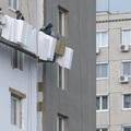 GYŐR HASÍT, LEKÖRÖZTÜNK MINDENKIT ORSZÁGOSAN! Mi vagyunk a legnépszerűbbek a lakáspiacon
