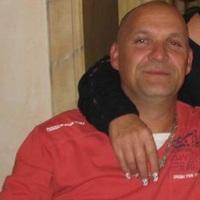 ELTŰNT VILLANYSZERELŐK ÜGYE: Meghosszabbították a letartóztatását a sorozatgyilkossággal vádolt férfinak