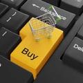 TISZTESSÉGTELEN ÜZLET: Újabb webáruház rövidítette meg a vásárlókat