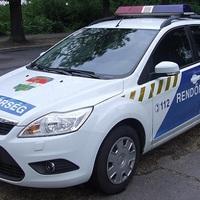 Rövid időn belül két hármas karambol az M1-esen Győrnél
