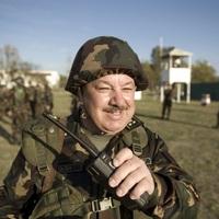 KÉSZ ÁTVERÉS! Tartalékos katonaság: neked is évi 20 napot mondtak? Akkor megszívattak Győrben is