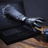 Újabb csalók a neten, sőt már levélben is! Veszélyben az OTP győri ügyfelei is