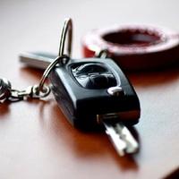 Nagyot bukott a biztosító - minden autóst érinthet a döntés Győrben is