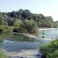NAGYON FONTOS: Megalakult Magyarország 10. natúrparkja