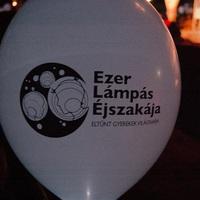 Eltűnt Gyermekek Világnapja Győrben - videóval
