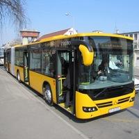 Túl sokba kerülne a helyi busztársaság Győrnek
