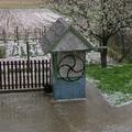 MOST MÉGSEM LESZ 300 EZRES BÍRSÁG: Győrben is elég 2020 végéig legalizálni az illegális kerti kutakat