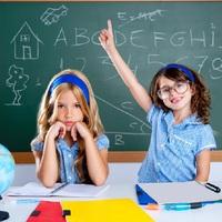 Feláldozzák a tanulási zavarokkal küzdő gyerekeket
