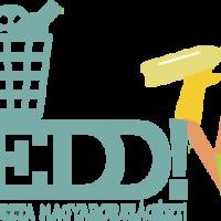 TISZTÁBB LEHET GYŐR: Holnap indul A TeSzedd ! hulladékgyűjtési akció