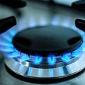 ÚGY TŰNIK, DIREKT DRÁGÍTJA A FŰTÉST A KORMÁNY: Hiába csökkent a gáz világpiaci ára