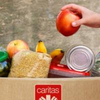 FONTOS KEZDEMÉNYEZÉS: Élelmiszert gyűjt nagyböjtben a Győri Egyházmegyei Karitász