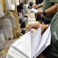 MODERN POSTA GYŐRBEN: Követhető lesz az ajánlott és a tértivevényes postai levelek útja