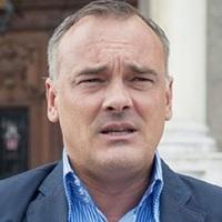 SZAVAZTAK A GYŐRIEK: Borkai Zsolt marad a polgármester