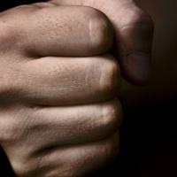 GYŐRI TÁJBOKSZ: Tényleg csak ököllel lehet megnyerni egy vitát? Leütlek, oszt igazam van?