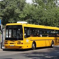 Most dől el, mi lesz helyi buszközlekedés jövője