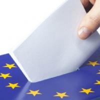 FONTOS LEVÉL JÖN, NAGYON SOK EMBERT ÉRINT: Ma kezdik postázni az EP-választásról szóló értesítőt