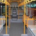 EMBERÉLETEKET MENTHET A GYŐRI GRABOPLAST FEJLESZTÉSE! Speciálisan elektromos buszokba való