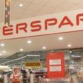 BRUTÁLISAT LÉPETT ELŐRE A SPAR! Győrben is vásárolhatsz a saját dobozaidban ezentúl